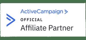 active-campaign-partner-logo-horizontal-white-2