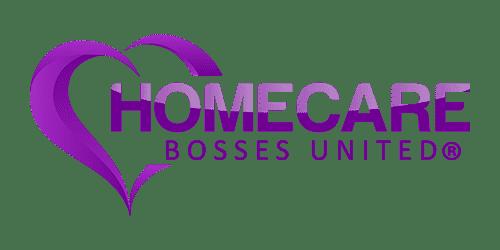 homecare bosses united logo
